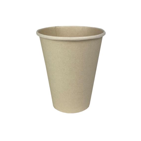 kubek papierowy 300ml