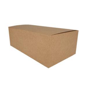 Pudełko kurczak mały