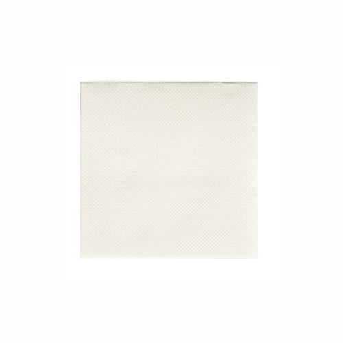 Serwetki białe