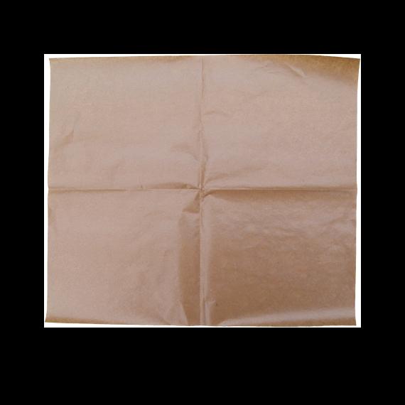 Papier do żywności