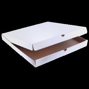Pudełko na pizze