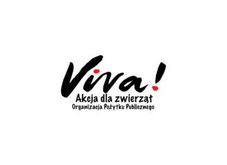 Fundacja Viva