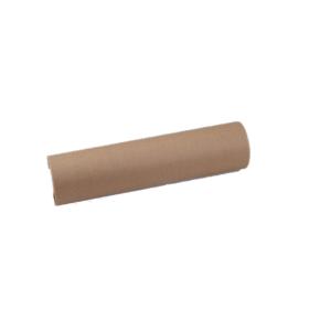 Papier do pieczenia brązowy
