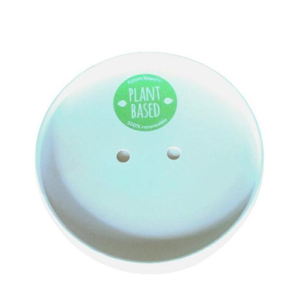 Pokrywka do pojemnika na zupę PLANT