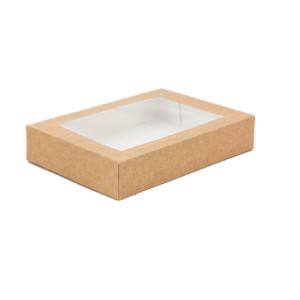 Sushi box duży