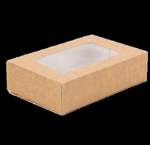 Pudełko sushi małe