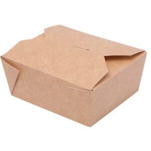 Pudełko take away 500ml