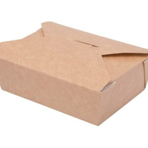 Pudełko take away